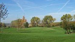 Golfanlage Domtal Mommenheim - Golfclub in Mommenheim