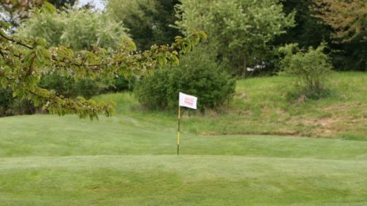 GC Jakobsberg - Golfclub in Boppard/Rhens