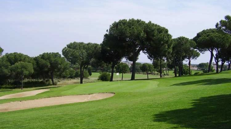 Bella Vista Golfpark - Golfclub in Bad Birnbach
