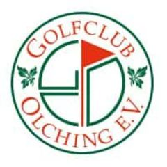 GC Olching