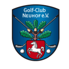 GC Neuhof