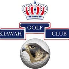 Kiawah Golfpark Riedstadt