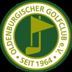 Oldenburgischer GC