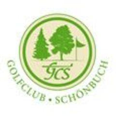 GC Schönbuch