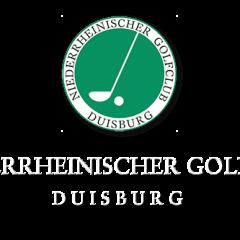 Niederrheinischer GC Duisburg