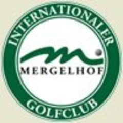 Internationaler GC Mergelhof