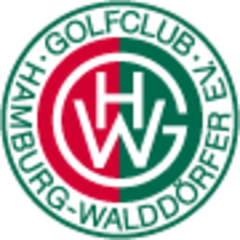 GC Hamburg Walddörfer
