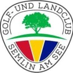 GLC Semlin am See