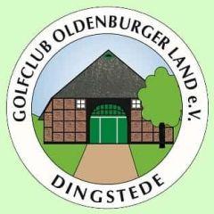 GC Oldenburger Land