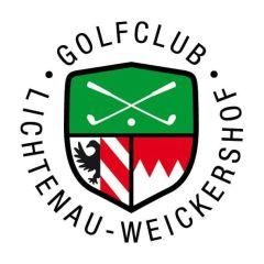 GC Lichtenau-Weickershof