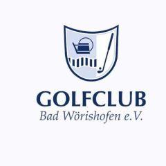 GC Bad Wörishofen