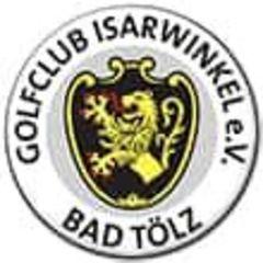 GC Isarwinkel