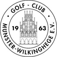 GC Münster-Wilkinghege