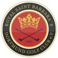 Royal Saint Barbara's Dortmund GC