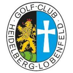 GC Heidelberg-Lobenfeld e.V.