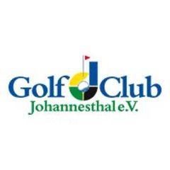 GC Johannesthal