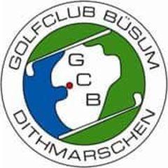 GC Büsum Dithmarschen