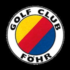 GC Föhr
