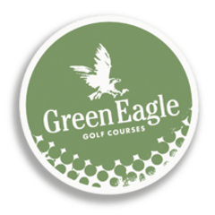 Golfanlage Green Eagle
