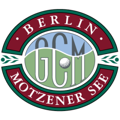 GCC Motzener See