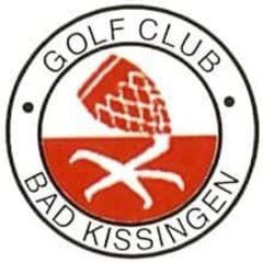GC Bad Kissingen