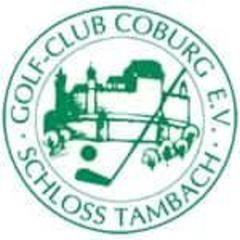 GC Coburg Schloss Tambach