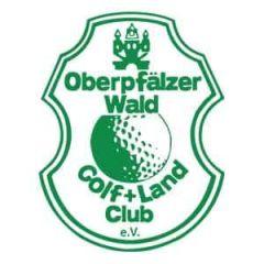 GLC Oberpfälzer Wald