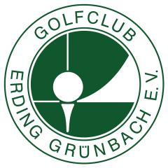GC Erding Grünbach