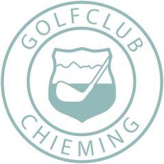 GC Chieming