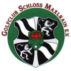 GC Schloss Maxlrain