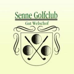 Senne Golfclub Gut Welschof