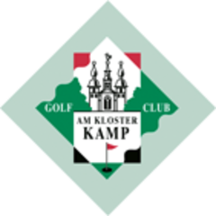 GC Am Kloster Kamp