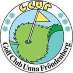 GC Unna-Fröndenberg