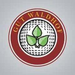 Golfclub Hamburg Gut Waldhof