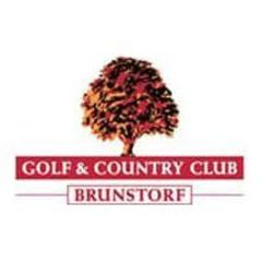 GCC Brunstorf