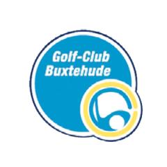 GC Buxtehude