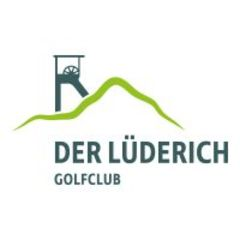 GC Am Lüderich