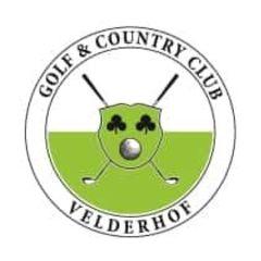 GCC Velderhof