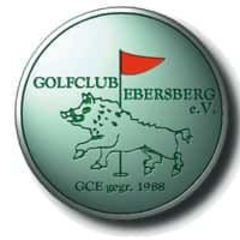GC Ebersberg