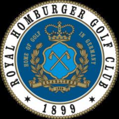 Royal Homburger GC
