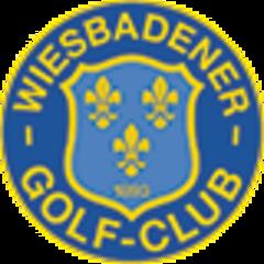 Wiesbadener GC