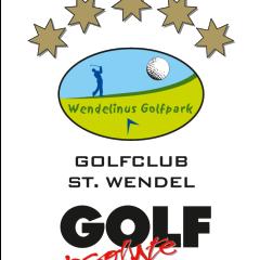 Wendelinus Golfpark St. Wendel