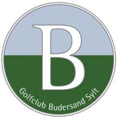 GC Budersand Sylt