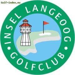 GC Insel Langeoog