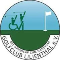 GC Lilienthal