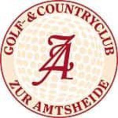 Golf- und Countryclub Zur Amtsheide