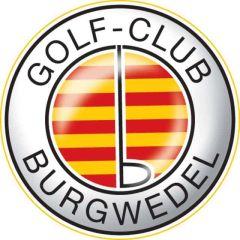 GC Burgwedel