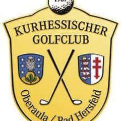 Kurhessischer GC Oberaula/Bad Hersfeld