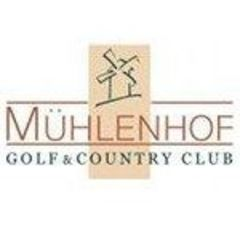 Mühlenhof Golf & Country Club