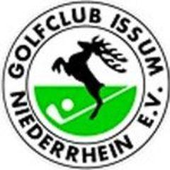 GC Issum-Niederrhein